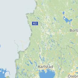 Karta Over Postnummer Sverige.Hitta Glassbilen Hemglass
